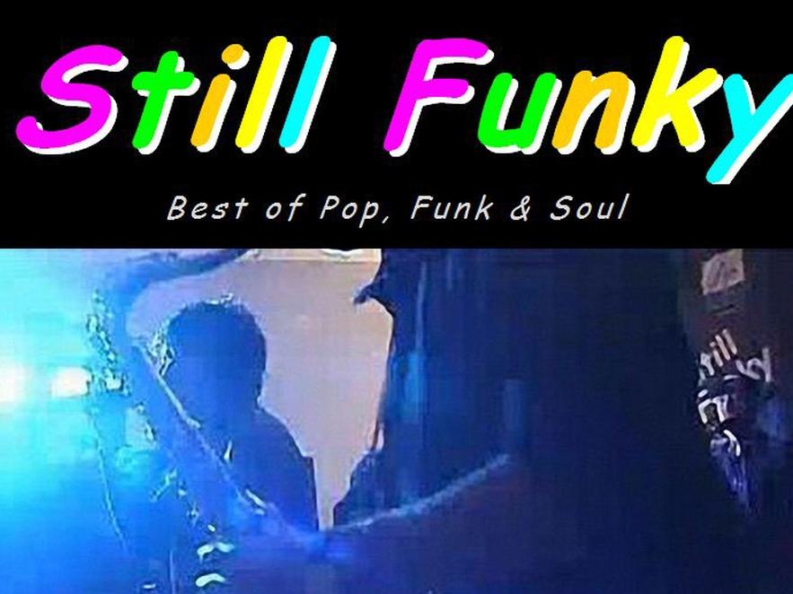 Still Funky